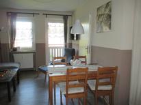 Rekreační byt 1133152 pro 4 osoby v Weißenstadt