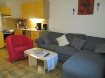 Apartamento 1133157 para 4 personas en Weißenstadt