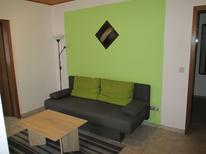 Holiday apartment 1133167 for 4 persons in Weißenstadt