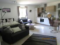 Holiday apartment 1133168 for 2 persons in Weißenstadt