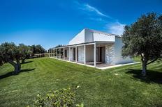 Villa 1133301 per 6 persone in Scicli