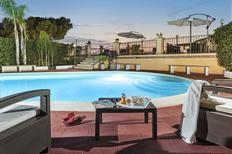 Holiday home 1133305 for 9 persons in San Corrado di Fuori