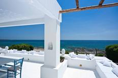 Ferienhaus 1133306 für 4 Personen in Syrakus