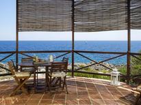 Maison de vacances 1133308 pour 5 personnes , Syrakus