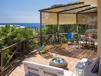 Ferienhaus 1133310 für 5 Personen in Syrakus