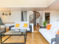 Maison de vacances 1133334 pour 7 personnes , Sant Pere Pescador