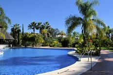 Holiday apartment 1133335 for 5 persons in Estepona
