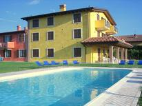 Holiday home 1133376 for 6 persons in Lazise