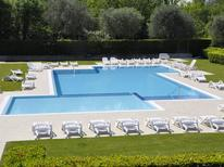 Ferienhaus 1133383 für 4 Personen in Lazise