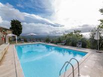 Villa 1133391 per 8 persone in Caprese Michelangelo