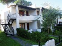 Apartamento 1133393 para 4 personas en Rosolina Mare