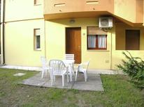 Ferienwohnung 1133394 für 4 Personen in Rosolina Mare