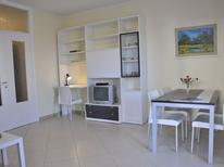 Ferienhaus 1133399 für 4 Personen in Lazise