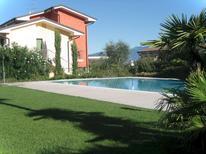 Ferienhaus 1133401 für 6 Personen in Lazise