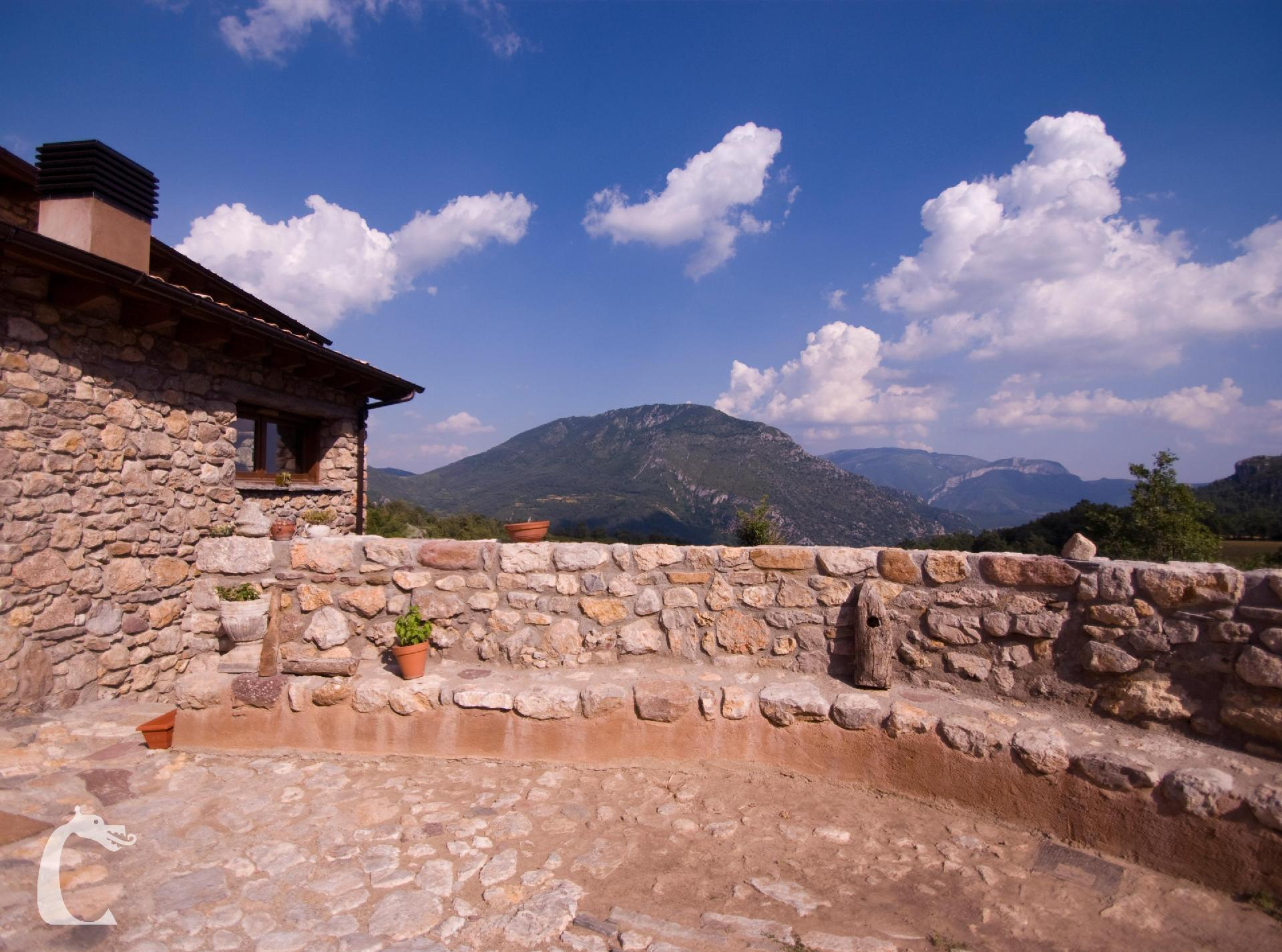 Ferienhaus für 6 Personen ca. 115 m² in   in Spanien