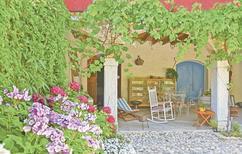 Ferielejlighed 1133487 til 6 personer i Manerba del Garda