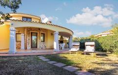Ferienhaus 1133488 für 6 Personen in Costa Rei