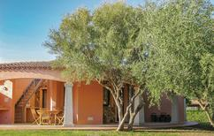 Holiday home 1133491 for 8 persons in Costa Rei