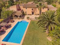 Ferienhaus 1133525 für 6 Personen in Cas Concos des Cavaller