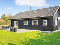 Holiday home 1133538 for 10 persons in Pyt