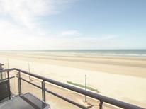 Ferienwohnung 1133575 für 4 Personen in Bray-Dunes