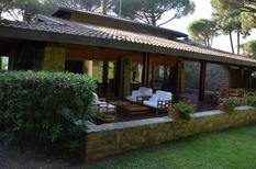 Holiday home 1133595 for 11 persons in Punta Ala