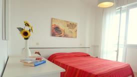 Mieszkanie wakacyjne 1133638 dla 6 osób w Lido di Pomposa