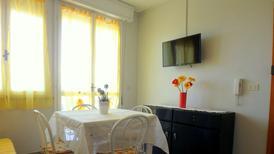 Rekreační byt 1133732 pro 6 osob v Lido di Pomposa