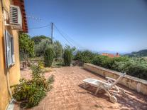 Holiday home 1133811 for 5 adults + 2 children in Aigio