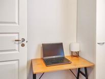 Semesterhus 1133812 för 6 personer i Nilsiä
