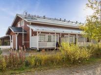Villa 1133813 per 6 persone in Nilsiä