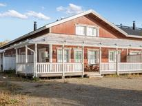 Holiday home 1133814 for 8 persons in Nilsiä