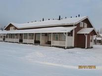 Holiday home 1133815 for 4 persons in Nilsiä