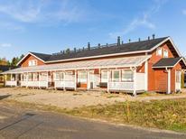 Semesterhus 1133816 för 4 personer i Nilsiä