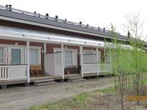 Vakantiehuis 1133818 voor 4 personen in Nilsiä