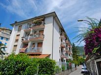 Apartamento 1133874 para 4 personas en Rapallo