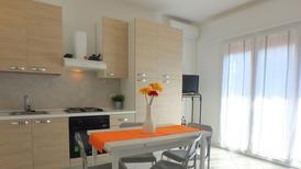 Ferienwohnung 1133946 für 6 Personen in Lido di Pomposa