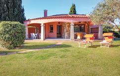 Holiday home 1133955 for 4 persons in Costa Rei