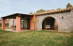 Vakantiehuis 1133958 voor 8 personen in Sant'Elmo