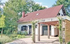 Holiday home 1133967 for 6 persons in Beaufort