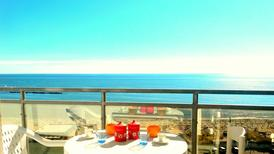 Holiday apartment 1133972 for 6 persons in Lido di Pomposa