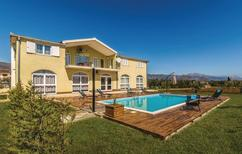 Holiday home 1134060 for 16 persons in Divulje