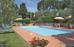 Holiday apartment 1134071 for 2 adults + 2 children in Castelfiorentino