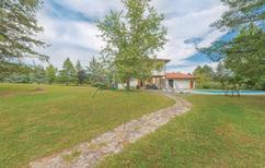 Maison de vacances 1134072 pour 8 personnes , Vicchio