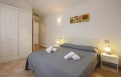 Ferienhaus 1134078 für 6 Personen in Sant'Elmo