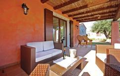 Ferienhaus 1134079 für 8 Personen in Sant'Elmo