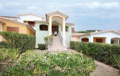 Holiday home 1134081 for 4 persons in Costa Rei