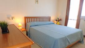 Holiday apartment 1134123 for 6 persons in Lido di Pomposa