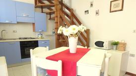 Holiday home 1134134 for 7 persons in Lido di Pomposa