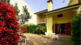 Holiday home 1134146 for 10 persons in Lido di Pomposa